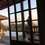 Four Seasons Resort Bali at Jimbaran Bay Photo