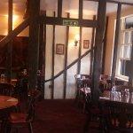 Photo of George Inn