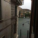 Bilde fra San Cassiano Residenza d'Epoca Ca' Favretto