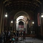 Photo of Armenian Virgin Mary's Dormition Church
