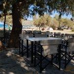 Photo of Alea Beach Bar
