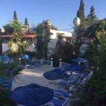 Photo of Summer Garden Apart Hotel