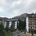 Photo of Hotel Nievesol
