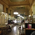 Photo of Cafe Westend