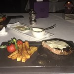 Marco Pierre White Steakhouse & Grill의 사진