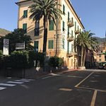 Photo of Hotel Nazionale