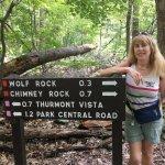 Catoctin Mountain Park