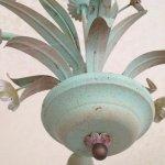 Foto di Hotel Giardino delle Ninfe e la Fenice