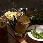 Photo of Fusion Bar & Restaurant