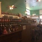 Roberts' Bakery Treats and Treasures