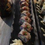 Foto de Shima Restaurante Japones