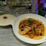 Photo de Restaurant Pic Nic Gourmet