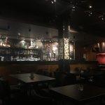 Bilde fra Café Con Bar