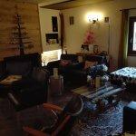 Photo of Hotel Vedig