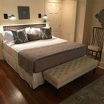 Shenandoah Suite