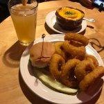 Photo of Silverdollar Bar & Restaurant