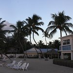 Photo of Seashell Beach Resort