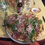 Photo of Amici della Pizza