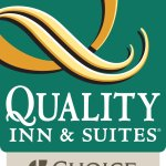 Quality Inn Auburn University Area Foto