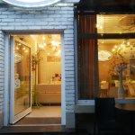 Photo of Malgosia Cafe
