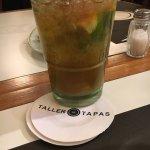 Photo de Taller de Tapas - Comtal