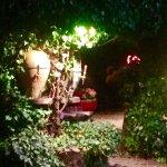 Foto de Agriturismo Le Camelie
