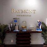 Baymont Inn & Suites Flagstaff Foto