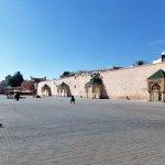 Medina Square