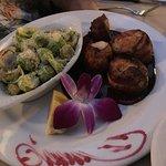 Foto di Holdren's Steaks & Seafood