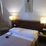Iraklion Hotel afbeelding