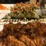 Photo of Sushi Factory