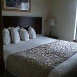 Foto de Hawthorn Suites by Wyndham Charleston