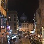 Photo of Ristorante Santa Teresa