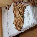 Photo de Hotel Agnello D'Oro