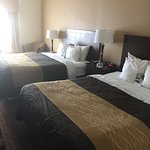 Foto Comfort Inn & Suites Crestview