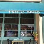 Photo of Fritto Misto