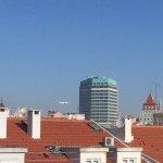 Photo of Hotel A. S. Lisboa