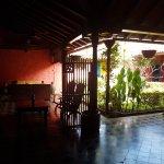 Photo of Hotel Casa del Consulado
