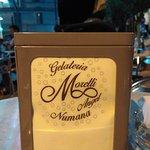 Photo of Bar Gelateria Morelli
