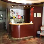 Photo of Hotel Consul