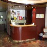Photo de Hotel Consul