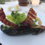 Photo de Le Saint-Martin Gourmet Restaurant