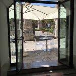 Photo of Bar Duomo Di Villara Felice