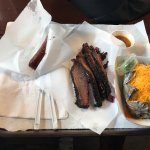 Photo of Louie Mueller Barbecue