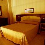 Hotel dei Capitani Foto