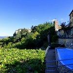 Photo of Hotel dei Capitani