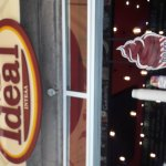 Foto di Ideal Snack Bar