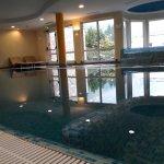 Hotel Jolanda Foto