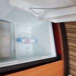 Photo of Novotel Suites Lille Europe hotel
