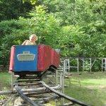 Conneaut Lake Park - The Little Dipper